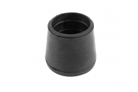 Rubber foot cup for HWS-780 Set of 4 pieces